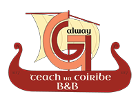 Teach na Coiribe | Bed & Breakfast