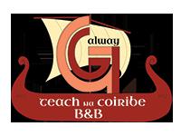 Teach na Coiribe | Bed & Breakfast